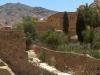 e-sharm-wycieczka-klasztor-sw-katarzyny-006